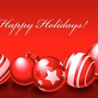 bigstock-Happy-Holidays-6085592.jpg