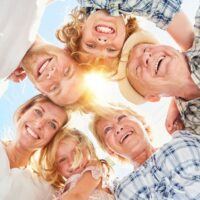 bigstock-Happy-big-family-with-children-290400421-2.jpg