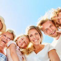 bigstock-Happy-three-generation-family-349292602.jpg