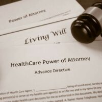 bigstock-Healthcare-Power-Of-Attorney-225723019.jpg
