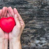 bigstock-Heart-Health-Care-Medical-Card-236311648.jpg