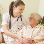 bigstock-Helping-A-Sick-Elderly-Woman-7057503.jpg