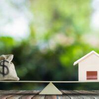 bigstock-Home-Loan-Home-To-Money-Chan-287843845.jpg