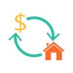 bigstock-Home-reverse-mortgage-icon-Fi-303782464.jpg