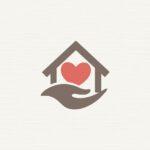 bigstock-House-With-Heart-Inside-House-395362355.jpg