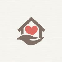 bigstock-House-With-Heart-Inside-House-395362355.jpg