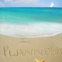 bigstock-I-planned-written-in-sand-by-g-25720022.jpg