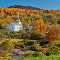 bigstock-Iconic-New-England-church-in-S-319070812.jpg