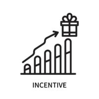 bigstock-Incentive-Icon-Isolated-On-Whi-275106967.jpg