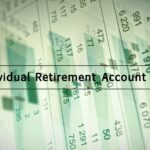 bigstock-Individual-retirement-account-103770992-1.jpg