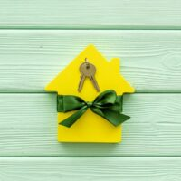 bigstock-Inheritance-House-With-Figure-320690542.jpg