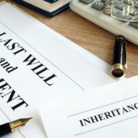 bigstock-Inheritance-Tax-And-Last-Will-264240865.jpg