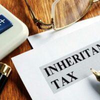bigstock-Inheritance-Tax-Application-Fo-290070706.jpg
