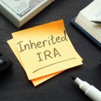 bigstock-Inherited-Ira-Memo-On-The-Colo-406049783.jpg