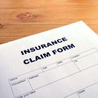 bigstock-Insurance-Claim-Form-10891100.jpg