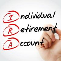 bigstock-Ira-Individual-Retirement-Ac-282173803.jpg
