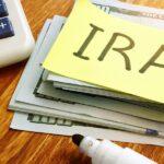 bigstock-Ira-Individual-Retirement-Acco-307927417.jpg