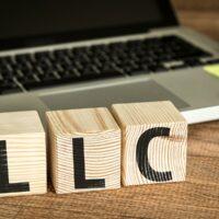 bigstock-LLC-Limited-Liability-Company-107313674.jpg