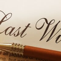 bigstock-Last-Will-Words-Lettering-And-375336076-1.jpg