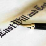 bigstock-Last-Will-and-Testament-11643428-2.jpg