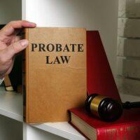 bigstock-Lawyer-Takes-A-Book-Probate-La-371670553.jpg