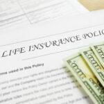 bigstock-Life-Insurance-77997698.jpg