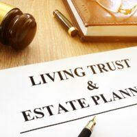 bigstock-Living-Trust-And-Estate-Planni-243541123.jpg