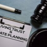 bigstock-Living-Trust-And-Estate-Planni-322509226.jpg