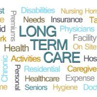 bigstock-Long-Term-Care-Word-Cloud-on-W-124482485.jpg