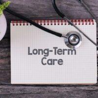 bigstock-Long-Term-Care-Word-On-Noteboo-172087328.jpg