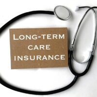 bigstock-Long-term-Care-Insurance-On-Cr-394431869.jpg