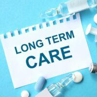 bigstock-Long-term-Care-Text-On-A-Blue-387045070.jpg