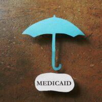 bigstock-Medicaid-Protection-93963323.jpg