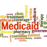 bigstock-Medicaid-Word-Cloud-Concept-150226442.jpg
