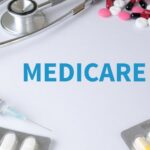 bigstock-Medicare-148786265.jpg