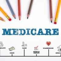 bigstock-Medicare-Insurance-Costs-Fa-337823638.jpg