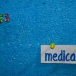 bigstock-Medicare-Text-On-The-Paper-Is-297671707.jpg