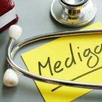 bigstock-Medigap-Or-Medicare-Supplement-321126751.jpg