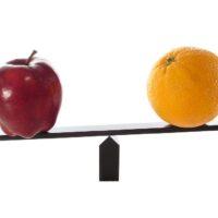 bigstock-Metaphor-Compare-Apples-To-Ora-4068188.jpg