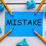 bigstock-Mistake-Word-On-Blue-Paper-O-381846401-1.jpg