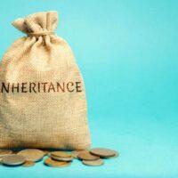 bigstock-Money-Bag-With-The-Word-Inheri-316902562.jpg