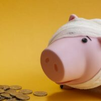 bigstock-Money-Mistake-Concept-Poor-In-259752139.jpg