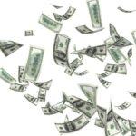 bigstock-Money-Rain-2123705-1.jpg