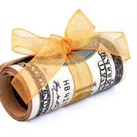 bigstock-Money-Roll-Wrapped-In-A-Golden-2333359.jpg