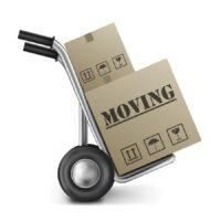 bigstock-Moving-Cardboard-Box-Hand-Truc-14836439.jpg