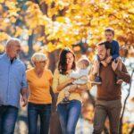bigstock-Multl-Generation-Family-In-Aut-264662983.jpg