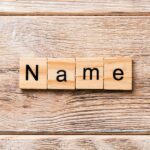 bigstock-Name-Word-Written-On-Wood-Bloc-283906984.jpg