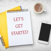 bigstock-Notebook-With-Phrase-Let-s-Get-367370809.jpg