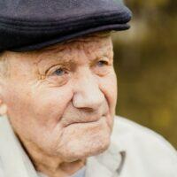 bigstock-Old-Senior-Portrait-Grandpare-305670571.jpg