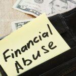 bigstock-Open-Wallet-With-Words-Financi-245733268.jpg